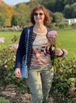 Elena, 52  , Saint Petersburg