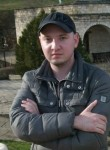 Evgeniy, 32, Rostov-na-Donu