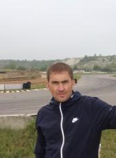 Artemo, 33, Russia, Ufa