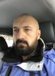 Yuriy, 48, Kemerovo