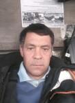Ruslan Madarikov, 42, Bugulma