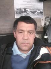 Ruslan Madarikov, 43, Russia, Bugulma