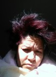Karen , 48  , Cleveland (State of Ohio)