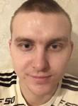 Sergey, 26, Stowbtsy