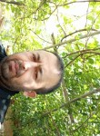 Elmir, 39, Baku