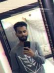 kareem, 28, Abu Dhabi