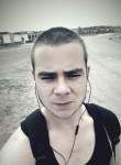 Igor, 26  , Shenkursk