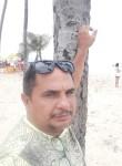 Romulo, 50  , Maracanau