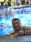 Artur, 32  , Dimitrovgrad
