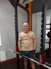 Володимир, 32, Ukraine, Lviv