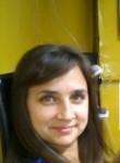 Alyenka, 34  , Lytkarino