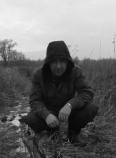 Roma, 39, Russia, Naro-Fominsk