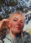Natasha, 18  , Nizhnegorskiy