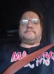 harry, 52  , Janesville