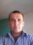 Oleg, 44  , Morshansk