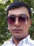 Unknown, 33  , Tashkent