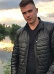 Andriy, 20  , London