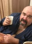 Oleg, 50  , Smolensk