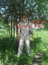 Vladimir, 38, Russia, Smolensk