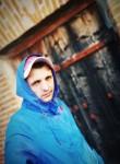 Anatoliy, 34  , Vinnytsya