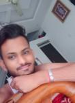 Rakshitjoshi, 22  , Banswara