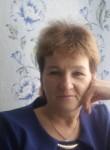Ekaterina, 54  , Moshenskoye