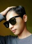 faizal imqn, 20  , Semenyih