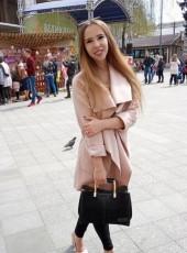 Miya, 23, Ukraine, Zhytomyr