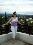 Natalya, 52  , Minsk