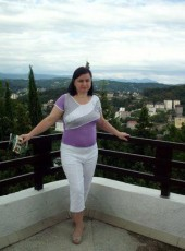 Natalya, 51, Belarus, Minsk