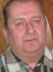 igor, 59  , Moscow