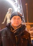 Sergey, 61  , Krasnoyarsk