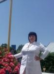 Larisa, 52  , Skadovsk