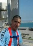 Mahmod, 18  , Cairo
