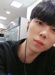 김도윤, 18, Jeju-si