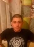 Dzhon, 28  , Skovorodino