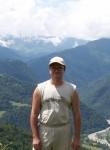 sergey, 50  , Balakovo
