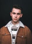 Maksim, 18, Balti