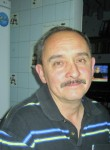 Salavat Arslanov, 57  , Zhangatas