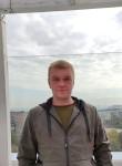 Evgeniy Shemyakov, 40  , Zheleznogorsk (Kursk)