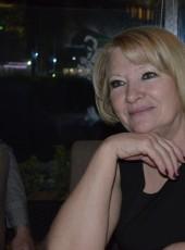 ELENA, 64, Russia, Tula