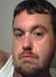 Ryan, 33  , Indianapolis