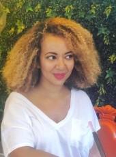 Leslie, 43, United States of America, Los Angeles