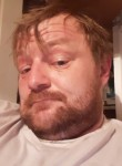 John, 37  , Birmingham