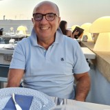Gregorio, 60  , Cesena