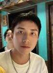 陈玉杰, 24  , Changsha