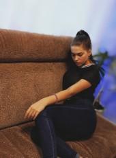 Darya, 20, Russia, Novokuybyshevsk