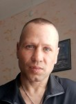 Vitaliy, 39  , Yekaterinburg
