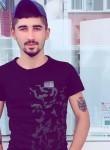 Mustafa, 20  , Basciftlik