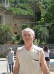 Sergey, 62, Novokuznetsk
